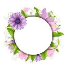 design logo for and vector eps design logo for and vector eps design logo for and