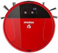 <b>Panda i5</b> - купить <b>робот</b>-<b>пылесос</b>: цены, отзывы, характеристики ...
