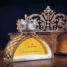 Honors and awards – Gustave Eiffel unveils Couronne ... - persefume