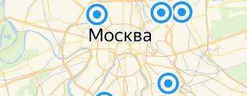 «Lab Gruppen FP 6000Q» — Оборудование — купить на Яндекс ...