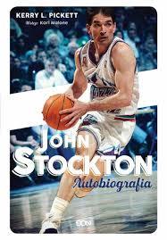 <b>John Stockton</b> by Wydawnictwo SQN - issuu