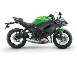 <b>Ninja</b> 650 MY 2021 - <b>Kawasaki</b> United Kingdom