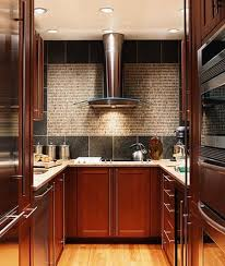 Restaining Kitchen Table Restaining Kitchen Cabinets Cool Restaining Kitchen Cabinets The