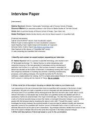 jiyeon kang thesis feedback an interview sabine seymour