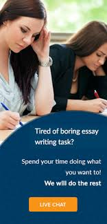 Essay Writing Service UK   Essay Writing Companies   UK Essays Experts Best Offer
