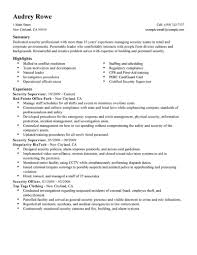 resume for security officer resume builder resume for security officer professional security officer resume example livecareer security supervisor resume examples law enforcement