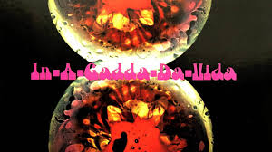 <b>IRON BUTTERFLY</b> IN- A-GADDA-DA-VIDA IN HD BEST FULL ...