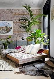 tropical decor inspiration feng shui interior design this one from domainehome adi nag sleeping porch