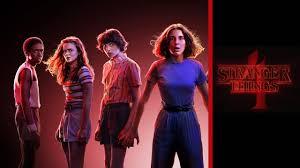 '<b>Stranger Things</b>' Season 4: Netflix Release Date & Everything We ...
