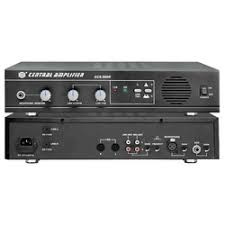 «<b>Конференц</b>-<b>система</b> SHOW SCS-800R» — Результаты поиска ...