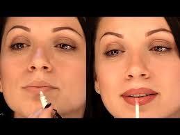 Тинт для бровей и <b>тинт для губ</b>. Уроки макияжа от Татьяна ...