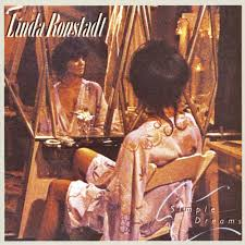 <b>Linda Ronstadt</b> – <b>Simple</b> Man, Simple Dream Lyrics | Genius Lyrics