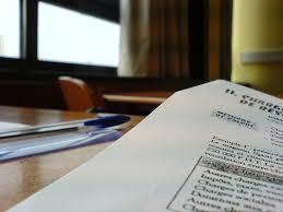 drug testing argumentative essay welfare drug testing persuasive speech essay example