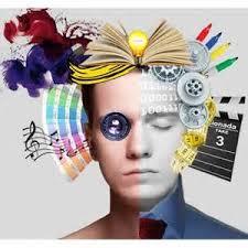 Resultado de imagen de aprendizaje digital