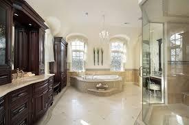 small bathroom chandelier crystal ideas: bathroom bathroom bathroom bathroom crystal chandelier gorgeous