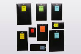 <b>Набор New</b> Bestseller AQUAmagic :: Стартовые <b>наборы</b> :: <b>Продукты</b>