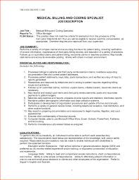 cover letter medical records job duties medical records job cover letter medical assistant medical records degrees careers assisting degreesmedical records job duties large size