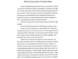 professional essay writer movie imdb   homework service help me with my essay  mm professional essay writer movie imdbhelp coursework
