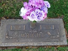 floyd jackson wright 1928 2002 a grave memorial floyd jackson wright