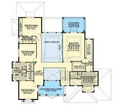 Hawaiian House Plans   Smalltowndjs comExceptional Hawaiian House Plans   Tropical House Floor Plans