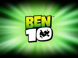 Ben 10 Oyunları