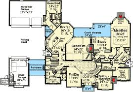 images about Dream Home  Floor plans  lt  on Pinterest       images about Dream Home  Floor plans  lt  on Pinterest   Luxury Home Plans  House plans and Mansion Floor Plans