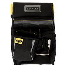 """Сумка поясная для инструмента <b>Stanley</b> """"<b>Basic Stanley Tool</b> ..."""