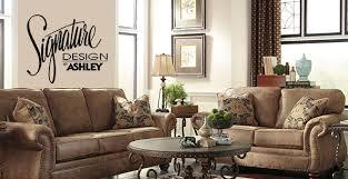 living room fur ashley furniutre ashley furniture  march furniture tiles signature sho