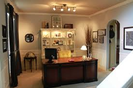 impressive dining room office awesome inspirational dining room designing charming dining room office