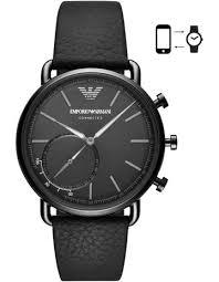<b>Women's Smart Watches</b> | Digital, Designer Watches & More | MYER