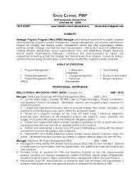 dental office manager duties sample resume dental front steve gallery of resume samples office manager