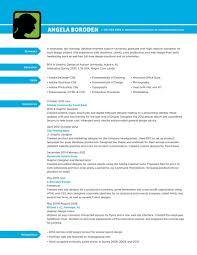 cover letter sample lance web designer cover letter lance cover letter cover letter designer qhtypm graphic design cover lettersample lance web designer cover letter large