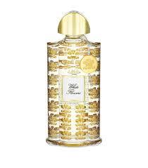 <b>Creed</b> Royale Exclusives <b>White Flowers</b> Eau de Parfum (75ml ...