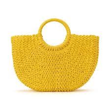 <b>Корзина</b> желтая желтый <b>La Redoute</b> Collections | <b>La Redoute</b>