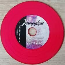 <b>Everlasting</b> Records - Posts | Facebook