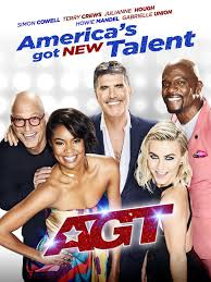 America's Got Talent (season 14) - Wikipedia