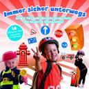 Kontakt - Brandschutz CHER. - Promat
