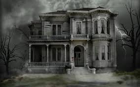 Halloween Is On The Way! Images?q=tbn:ANd9GcSCAI_zBT0aBa4B-hUS8bAf7cG523_HPxVuOjYN_addgC2VJSnu