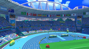 Rio Olympics 10 Fascinating Things to Know About Rio Olympics 2016 That Will Double Your Excitement Tomatoheart 8