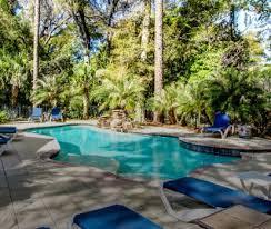 <b>Summer Beach</b> Resort | Fernandina Beach, Florida