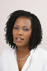 Natural Twist Hairstyles Natural Hair Style Pictures Mini Twists And Style Pictures