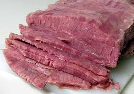 Image result for corned beef