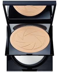 <b>Smashbox Photo Filter</b> Powder Foundation & Reviews - Foundation ...