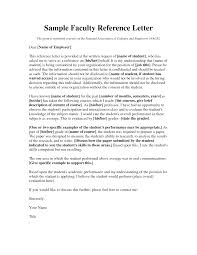 reference letter for a faculty position professional resume reference letter for a faculty position sample faculty reference letter sample faculty position recommendation letter cover
