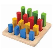 <b>Plan Toys</b> каталог в интернет-магазинах | Lookbuck