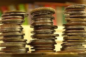 96 Ways To Make Quick Money This Year - Gumtree Australia Blog
