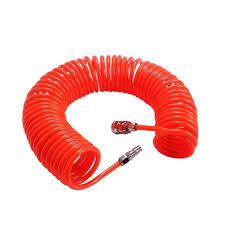 <b>Шланг спиральный Zitrek</b> 5*8* 10м. РЕ 018-0917 | Купить ...