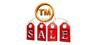 Товары <b>Cayler &</b> Sons купить в интернет магазине TM-sale