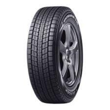 <b>Dunlop Winter Maxx SJ8</b> Tire   Canadian Tire