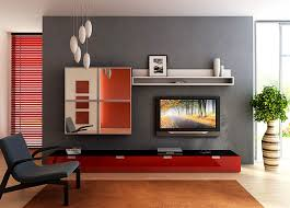 extraordinary small minimalist living room furniture tips to make your small living picture of new on beautiful furniture small spaces small space living